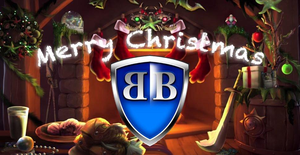 Merry Christmas everyone 🎅🎄#bolsterboys