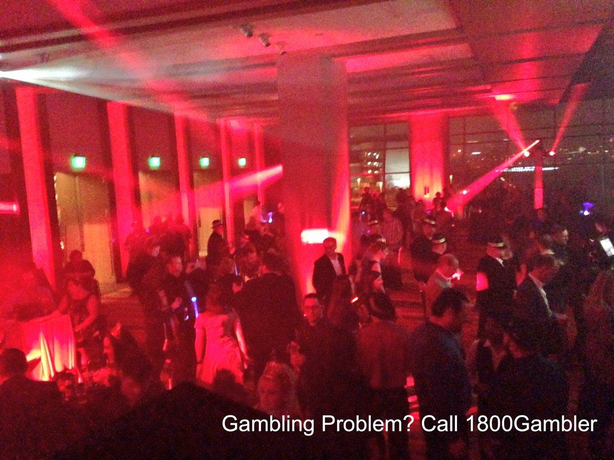 Us gambling websites