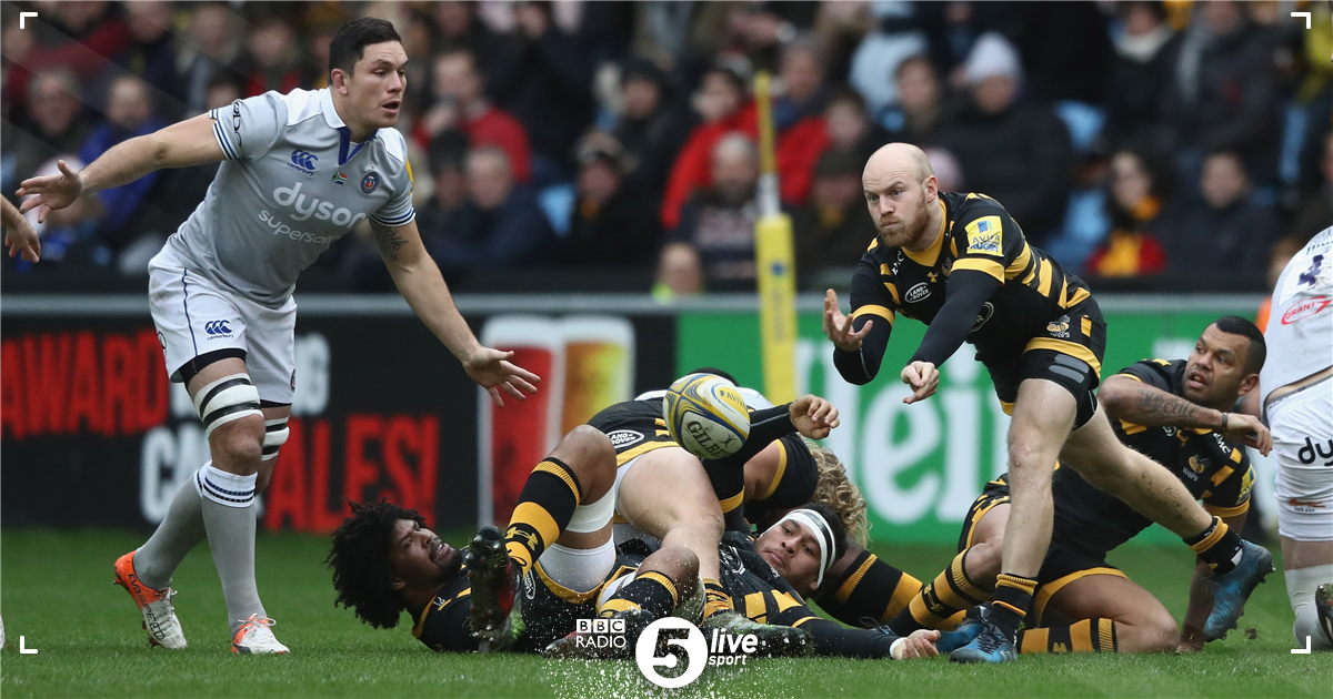 bbc rugby - photo #18
