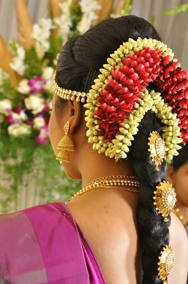 South Bridal Fashion On Twitter Traditional South Indian