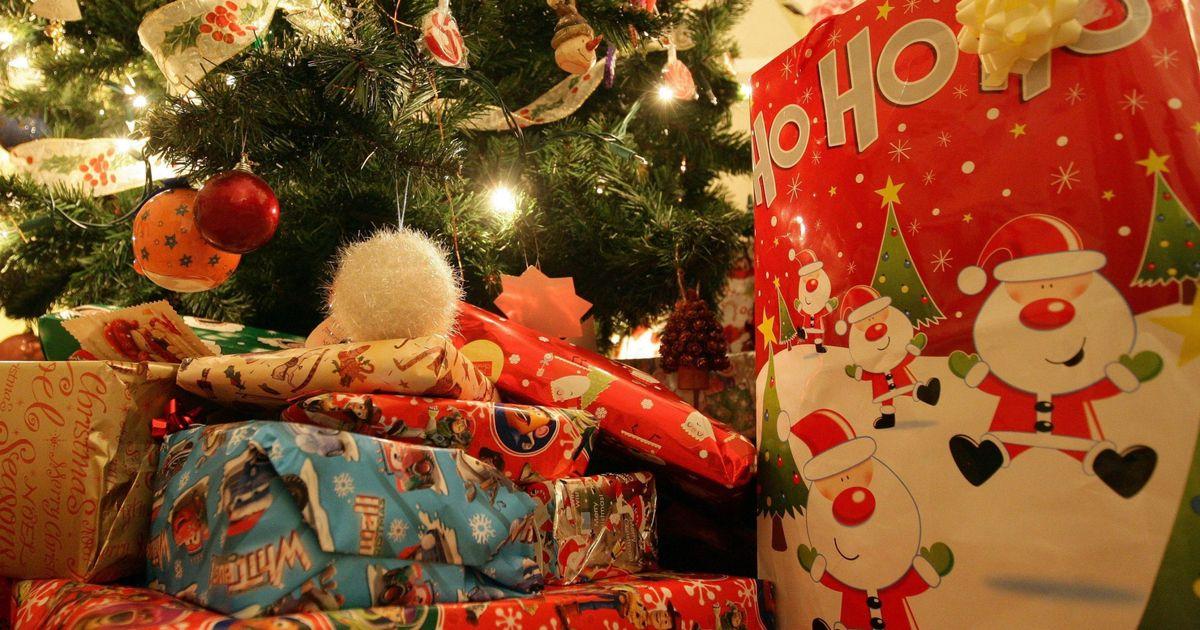 картинку с рождеством христовым