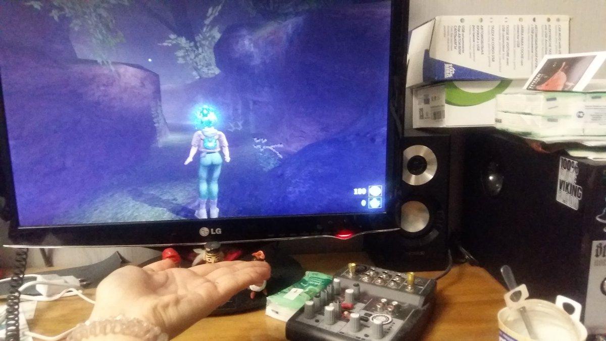 101 далматинец игра на компьютер  торрент