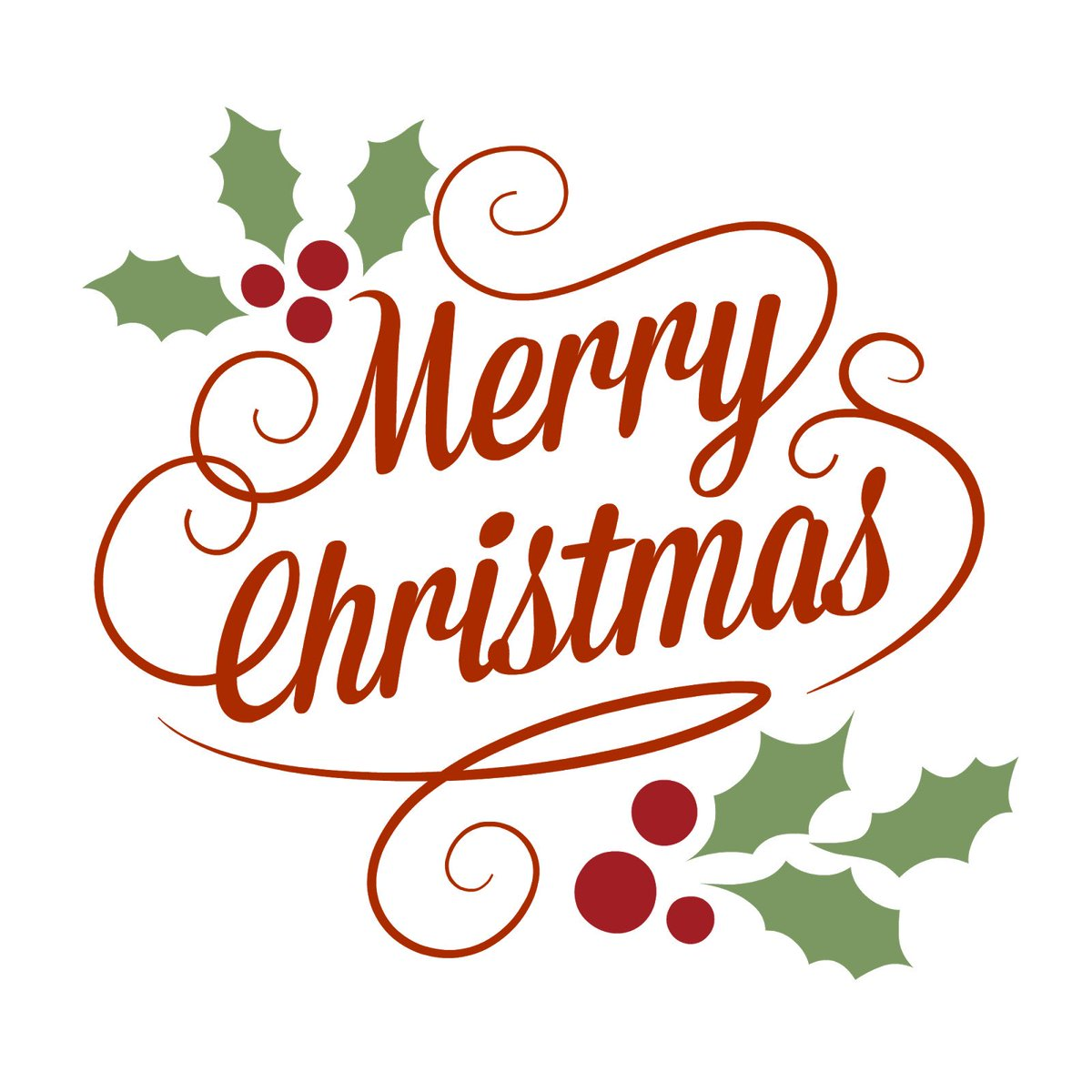 Taran Adarsh On Twitter Quot Merry Christmas May You Be