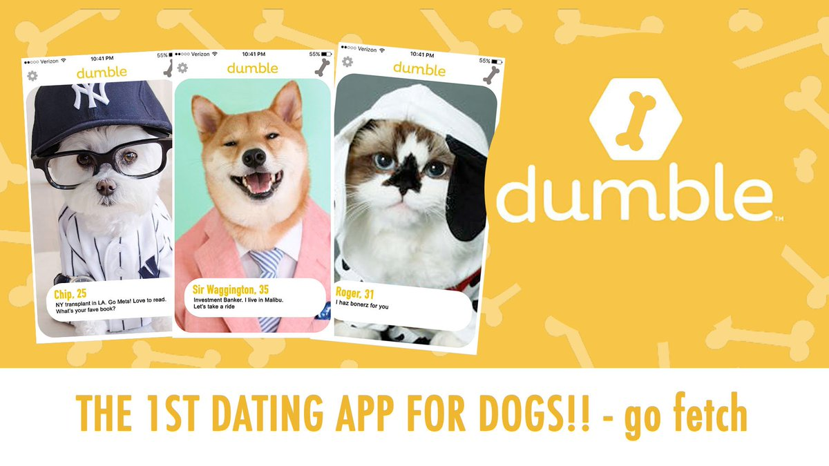 cnet dating app