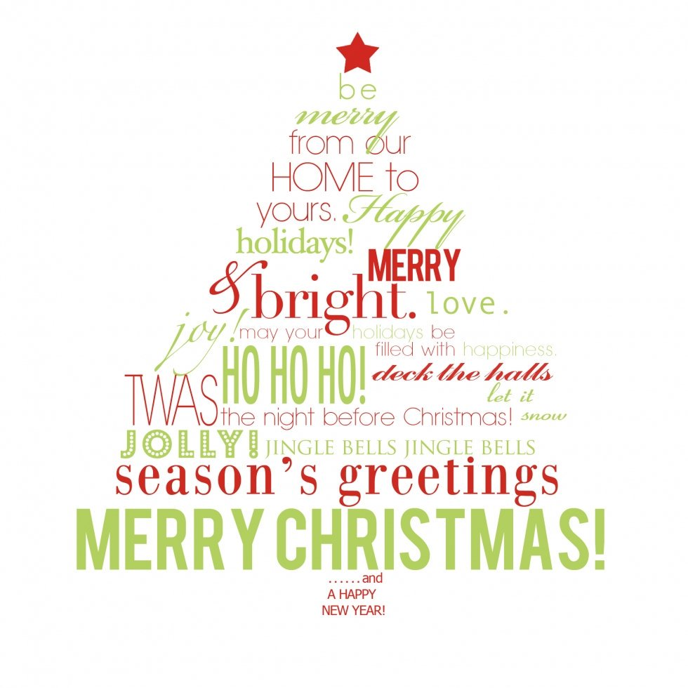bed bug solutions on twitter merry christmas from our family to yours
