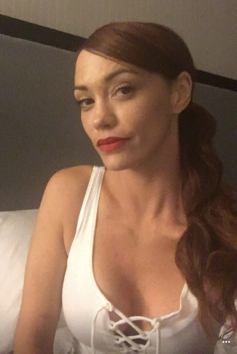 Selfie Jessica Sutta nude photos 2019