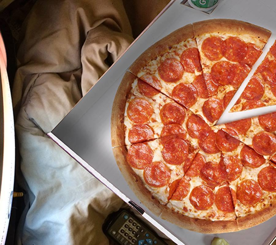 08 Dec, PAPA JOHNS MENU. PAPA JOHNS MENU. Learn about the Papa Johns menu and why it has changed. The Papa Johns Pizza company has enjoyed a meteoric rise in the last 20 years, from being a one restaurant family enterprise to the now .