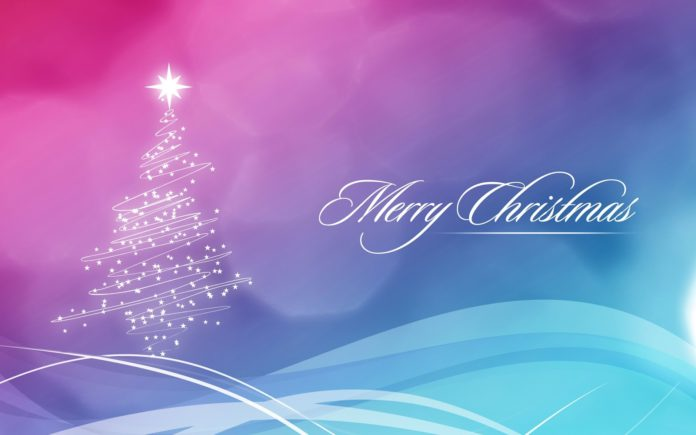 #Christmas is all about sharing love with your loved ones. #merrychristmas to all!!! @INCIndia @OfficeOfRG @yuvadesh @drcpjoshi