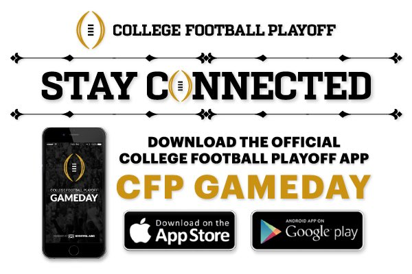 college gameday app bovada com