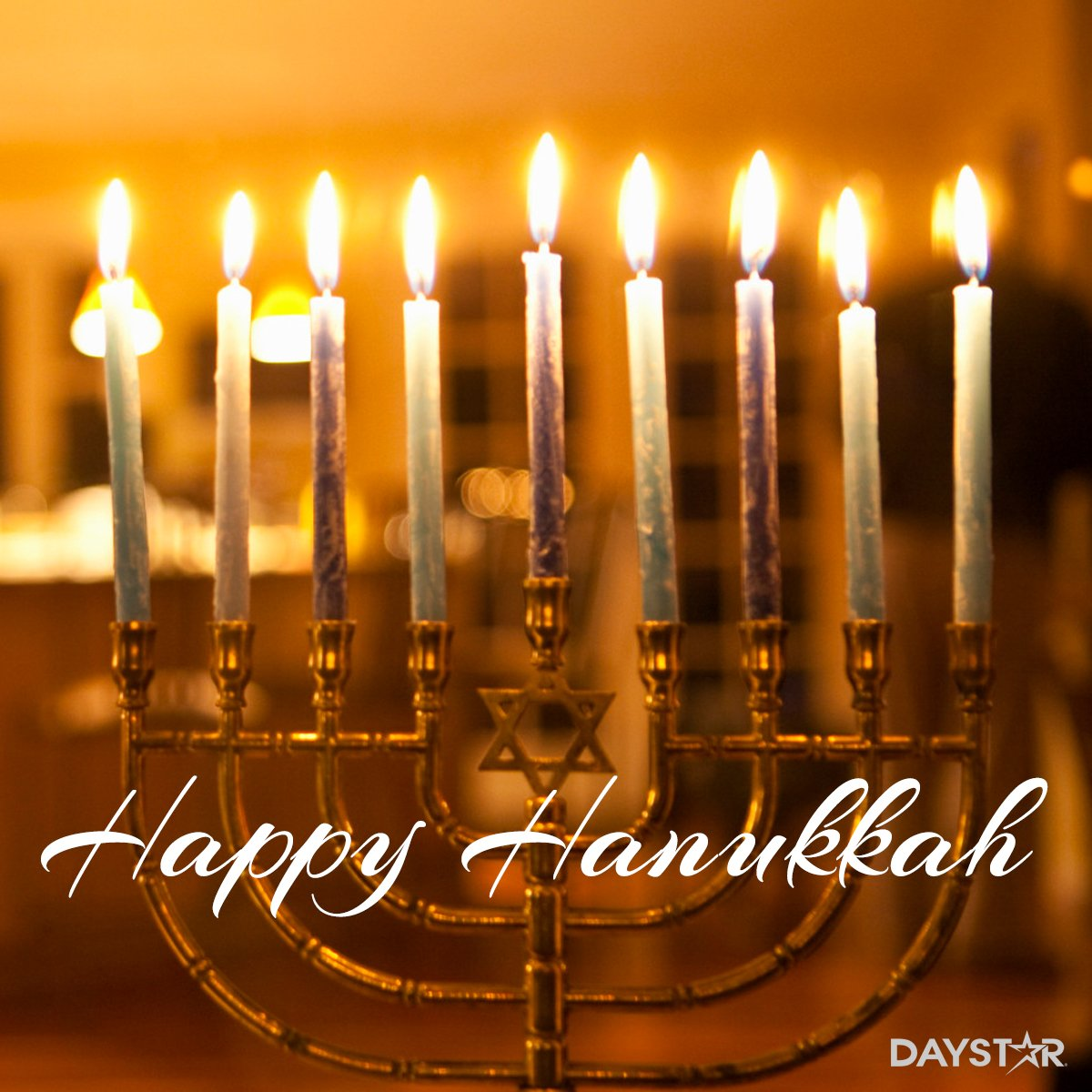 marcus lamb على تويتر hanukkah sameach to all of our jewish