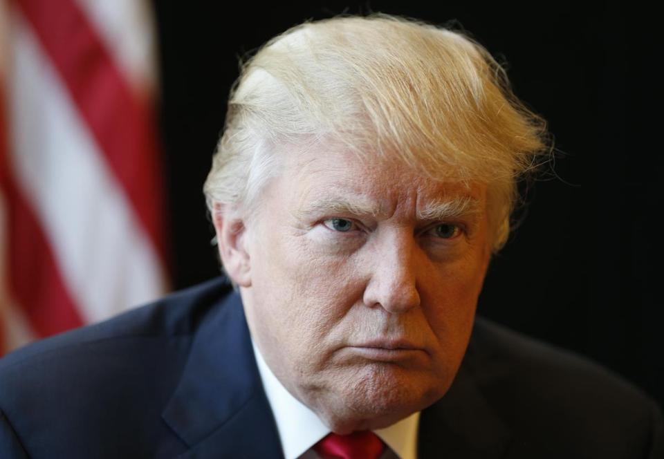 Donald Trump Foundation remains under investigation and cannot be dissolved, N.Y. official says https://t.co/DRX4B9vObh