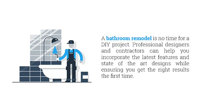 Ready to Start Your Bathroom Remodel? Keep These Tips in Mind