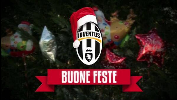 Buone Feste: Natale senza partite di calcio, tornano a Santo Stefano