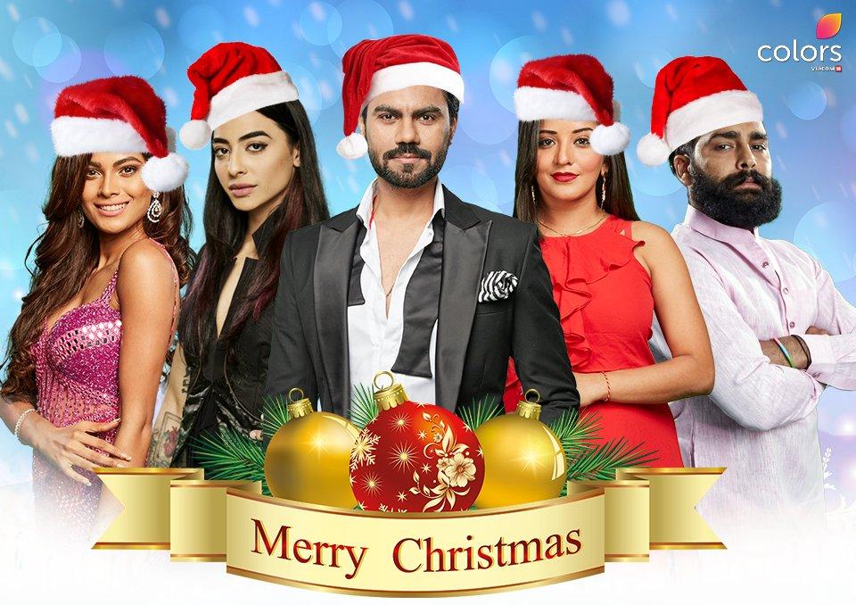 Bigg Boss 10 Episode Review - बिग बॉस 10 एपिसोड रिव्यू : सलमान ने घरवालों को दिया क्रिसमस का तोहफा !
