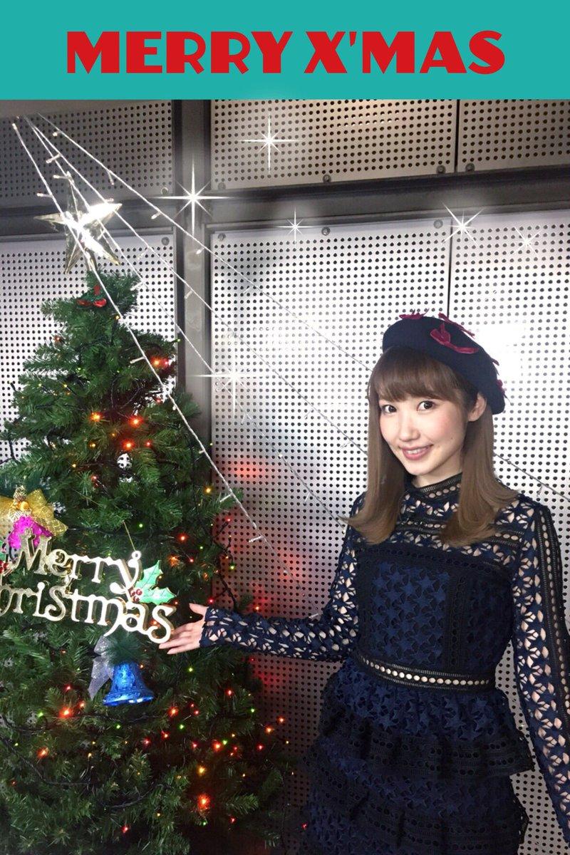 🎄Merry Xmas🎄武道館LIVE Blu-ray、たくさんの方にお手に取って頂きありがとうございます。まだの方は是非年末年始のお休みにご覧下さいね。皆様、素敵なクリスマスをお過ごし下さい🎁 pic.twitter.com/Vz6SNd8A7m