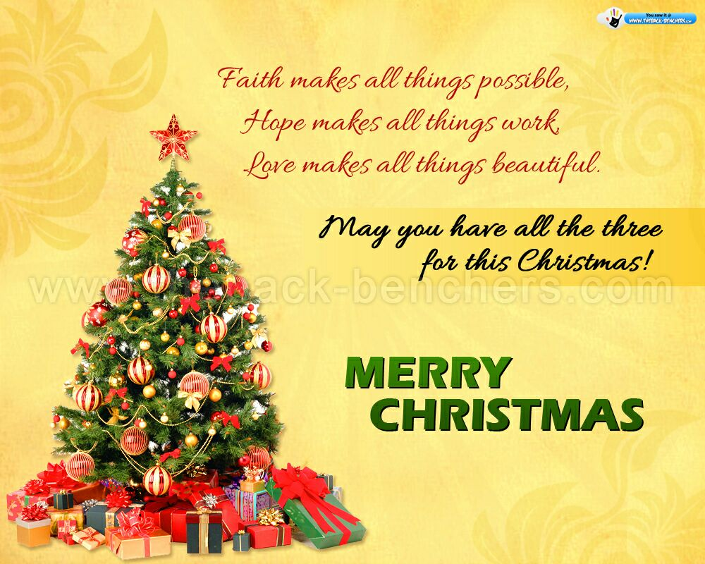 Wagisha Stuti On Twitter Merry Christmas May Jesus Fills Lots Of
