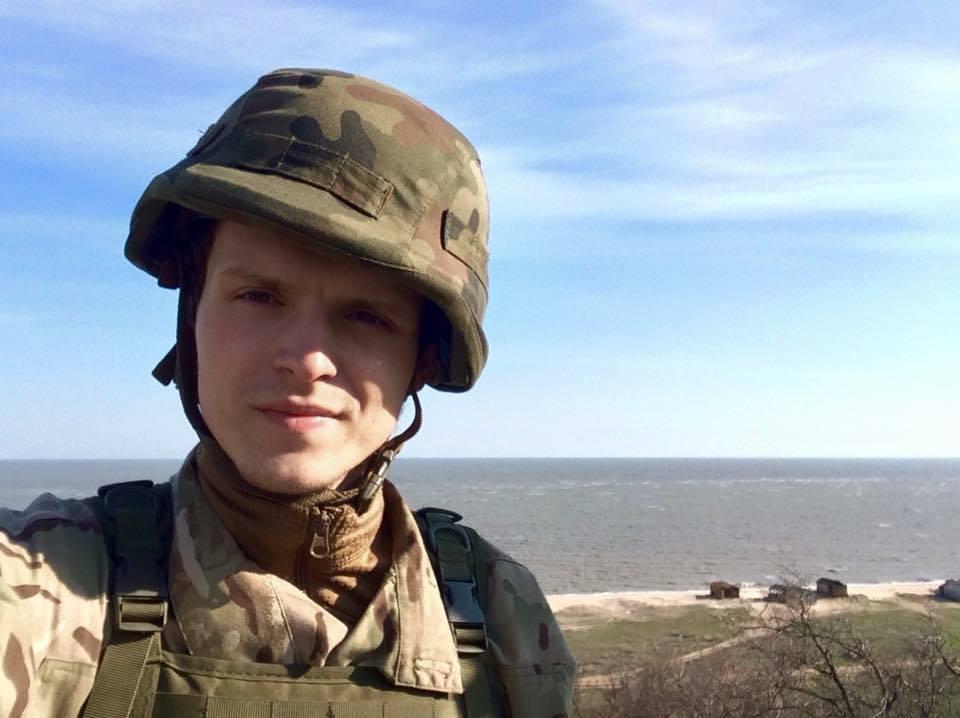 Четыре государства бывшего Советского союза почти готовы признать Крым не территорией Украины, - Чубаров - Цензор.НЕТ 1875