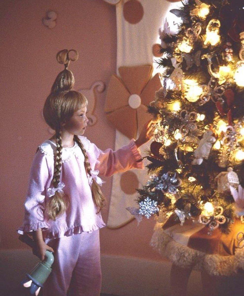 Where Are You Christmas.Gabi Oberlin On Twitter Where Are You Christmas