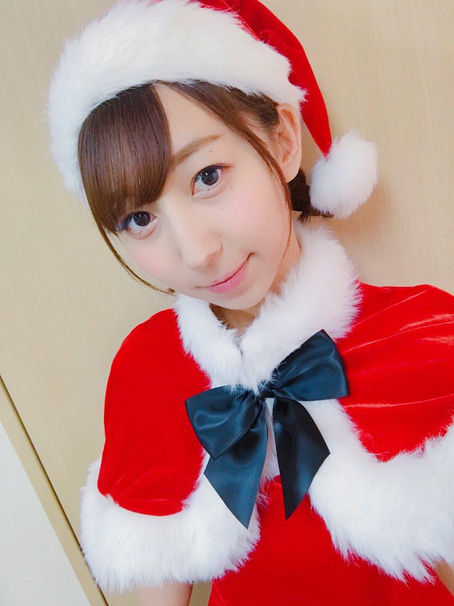 昨日は楽しかったな🎅🎄🤶🍗#Merrychrippi#めりくりっぴー pic.twitter.com/6VeHspYRSX