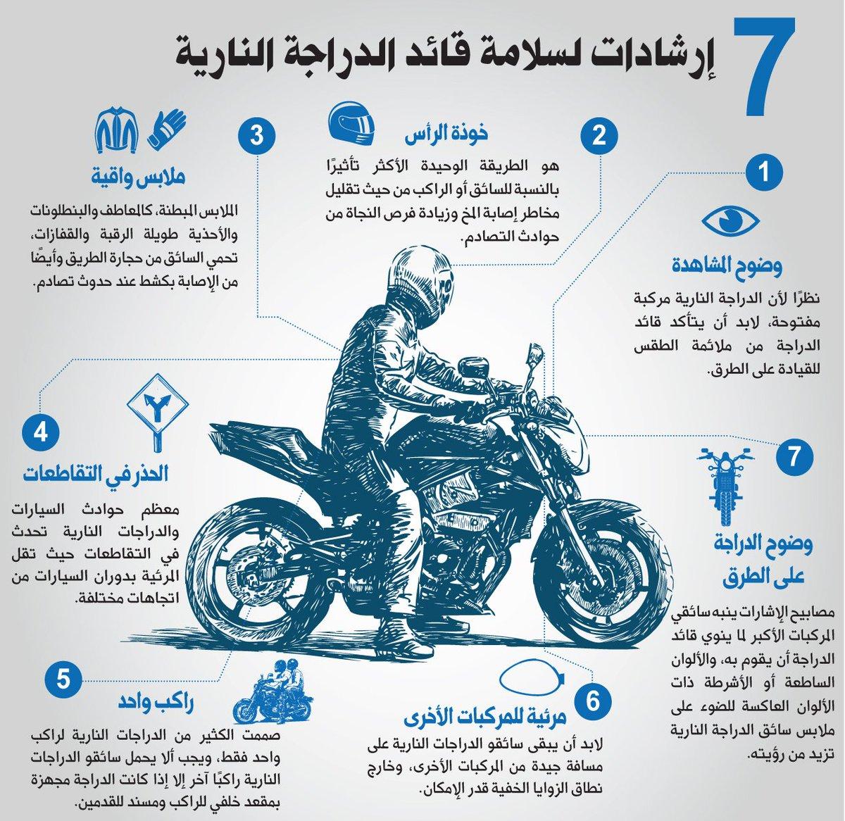 سيليكون فوج الصعب دلة لتعليم القيادة الدراجات النارية Sjvbca Org