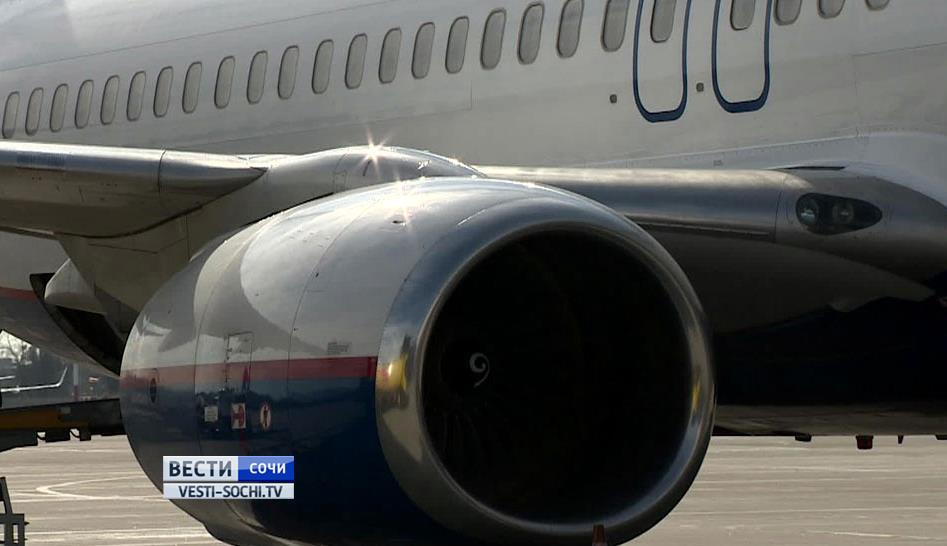 корень яд, фото всех пассажиров разбившегося самолета в сочи общем скажу так