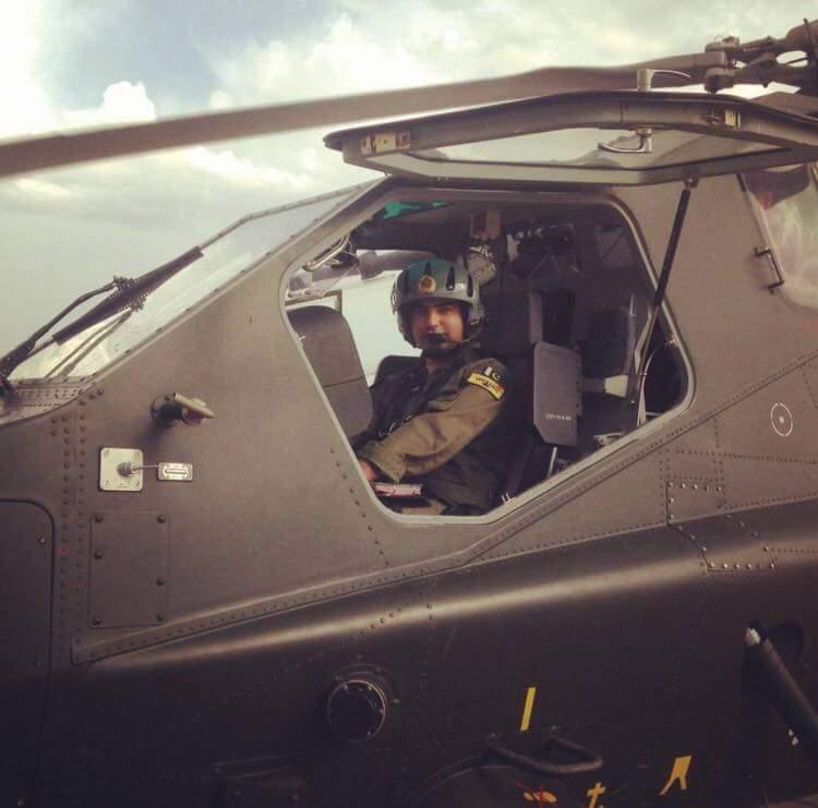 باكستان ترغب بشراء مقاتلة FC-31 و مروحيه Z-10 الصينيتين C0h31PYUUAAaHaL