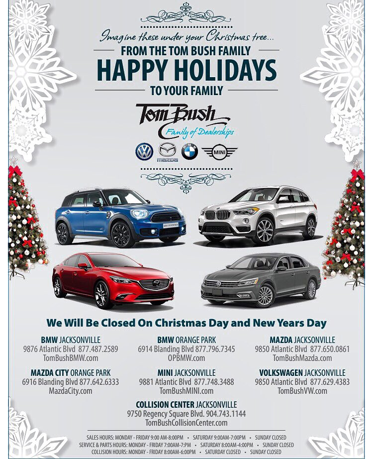 Tom bush collision bushcollision twitter for Tom bush regency motors
