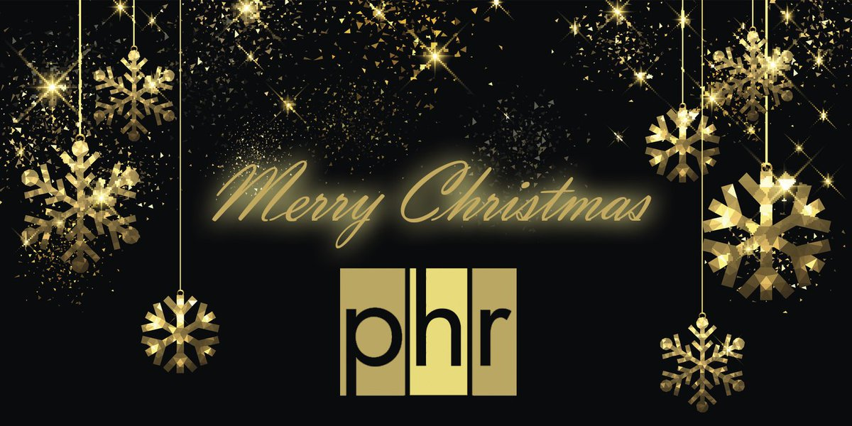 Merry Christmas From Pillar Hotels Resorts Pic Twitter Q2ur7zwll9