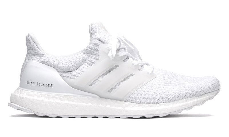 the adidas ultraboost v3 triple white is dropping in 72 hours cbcb6c1f6