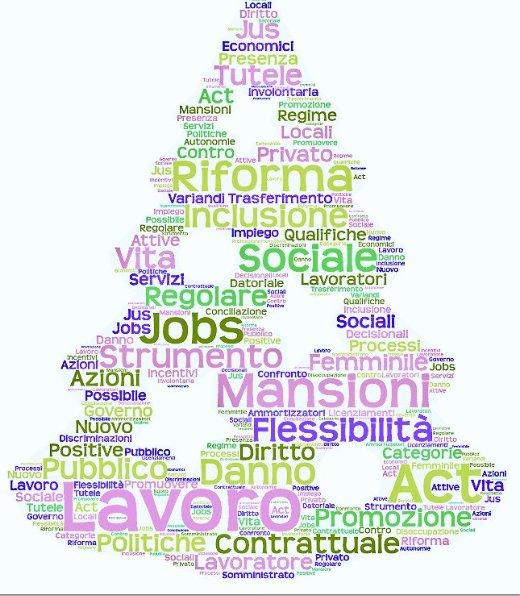 Auguri Di Natale Ai Colleghi Di Lavoro.Idapaola Moscaritolo On Twitter Tantissimi Auguri Di Buon