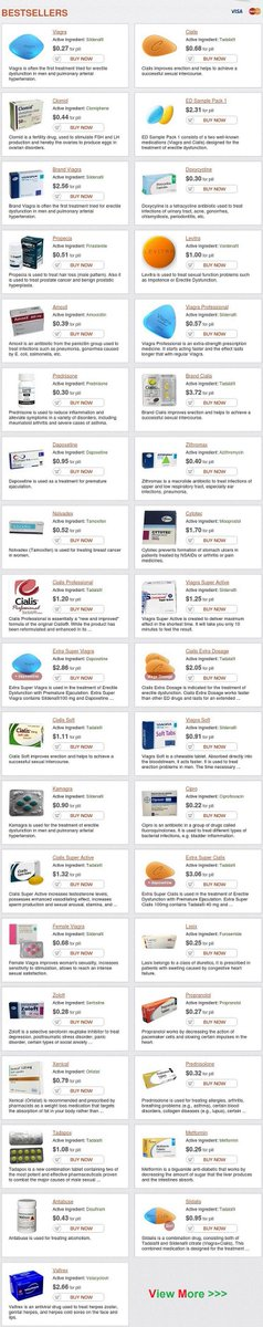 order zithromax online canada