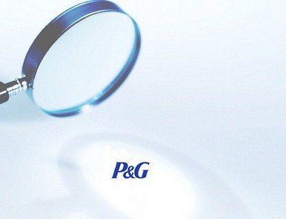 P&G Specialty Beauty Business revamps marketing strategy with Hyland