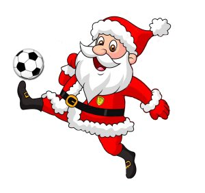 From everyone at @66Coaching #MerryChristmas 🎅🏻⚽️