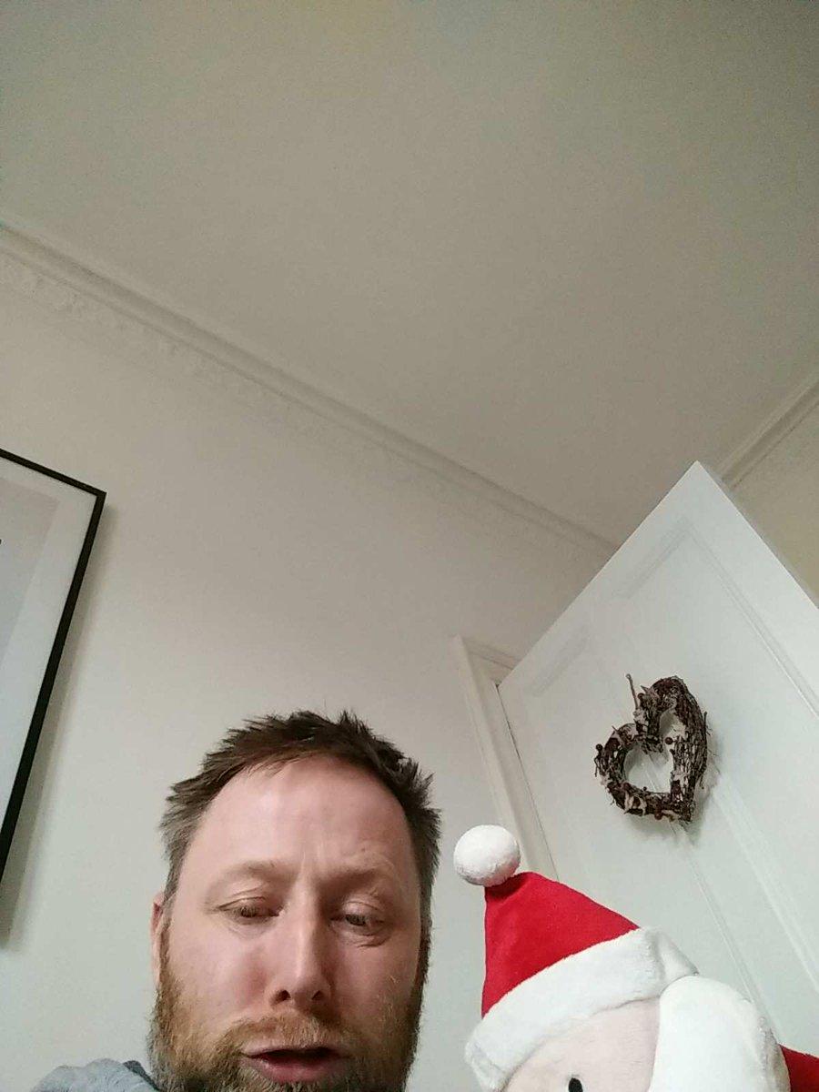 Голова в пизде на телефон фото 675-71
