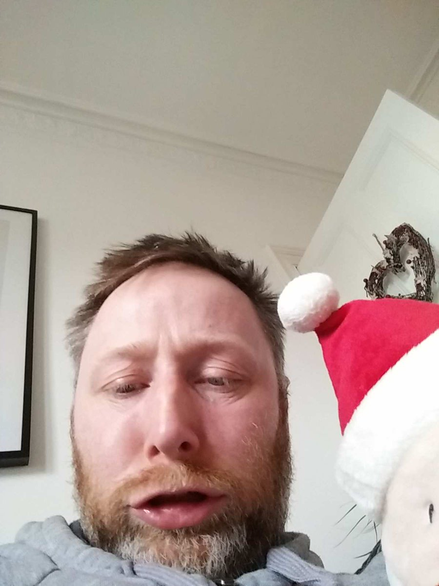 Голова в пизде на телефон фото 675-544