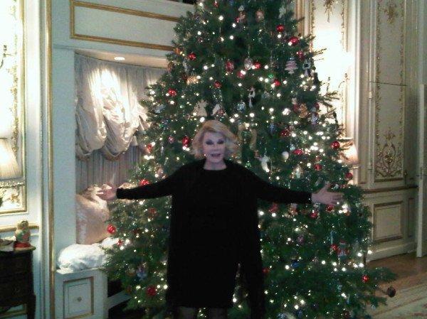 Merry Christmas! https://t.co/LZac3wwd0r