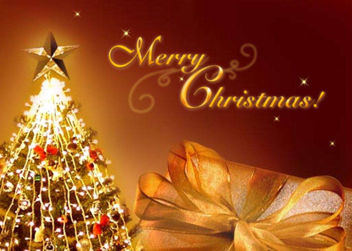 Eyefight Sports On Twitter Merry Christmaswishing Everyone Love