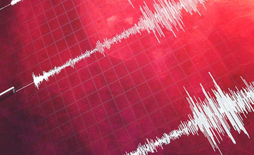Terremoto magnitudo 7.7 in Cile: diramata allerta tsunami