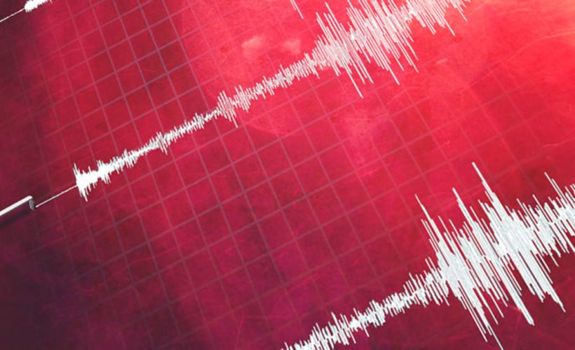 Terremoto Oggi Cile: violento terremoto provoca tsunami. Evacuate le coste