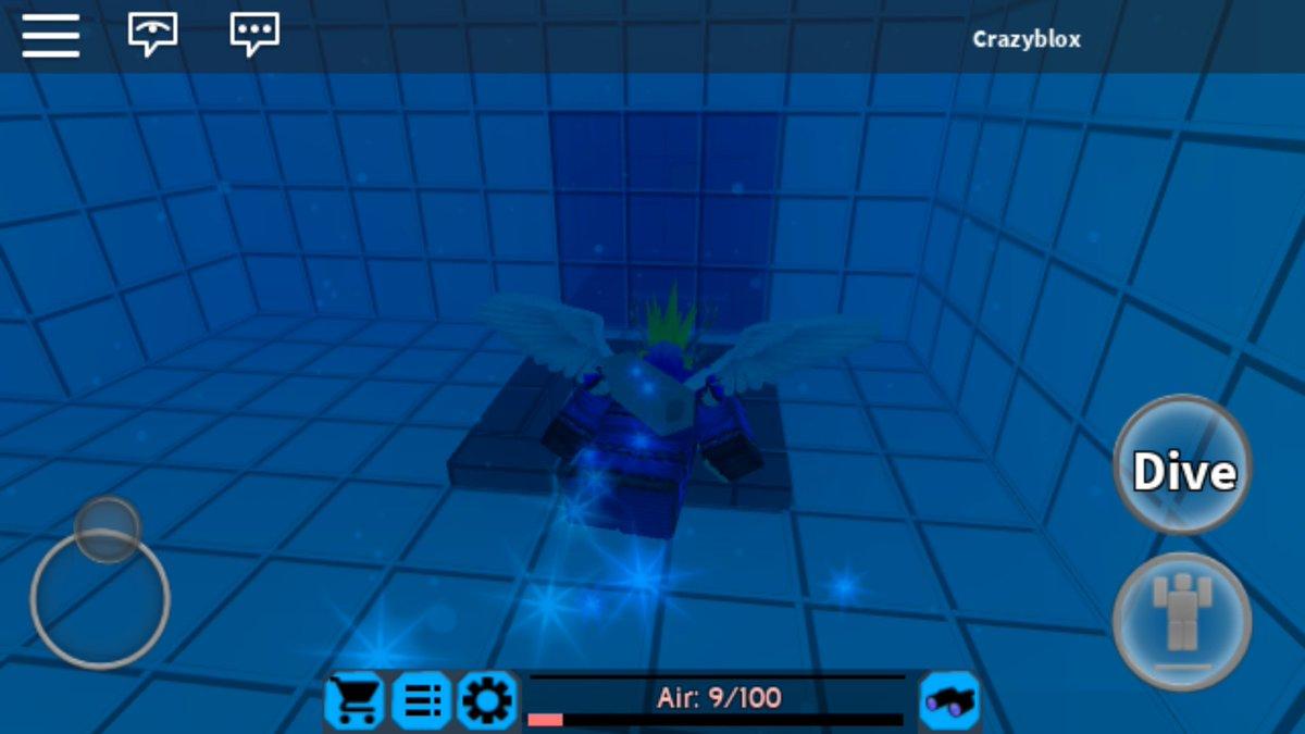 The Flood Escape 2 Timeline Wip General Crazyblox Games Forum