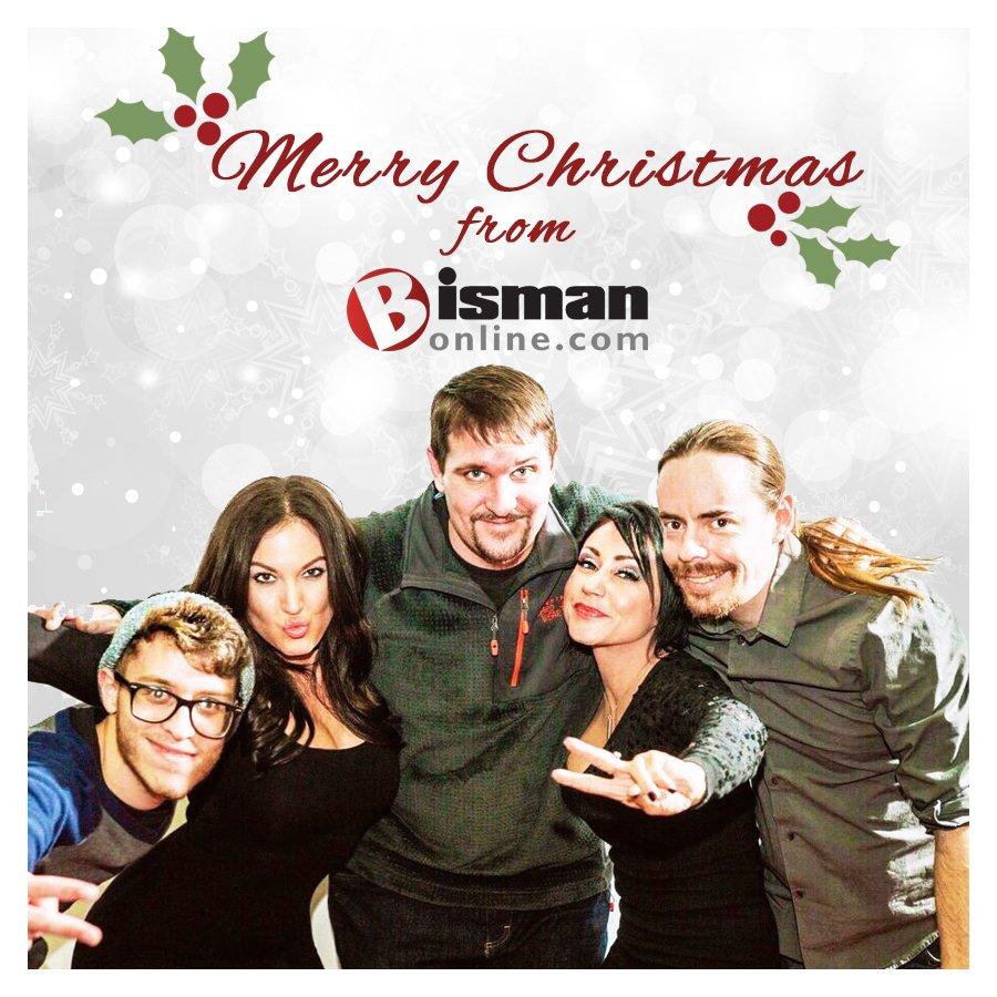 bismarck.bismanonline.com - Bismarck / Mandan Free Classifieds