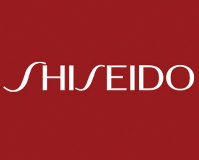 Shiseido bulks up its cyber security