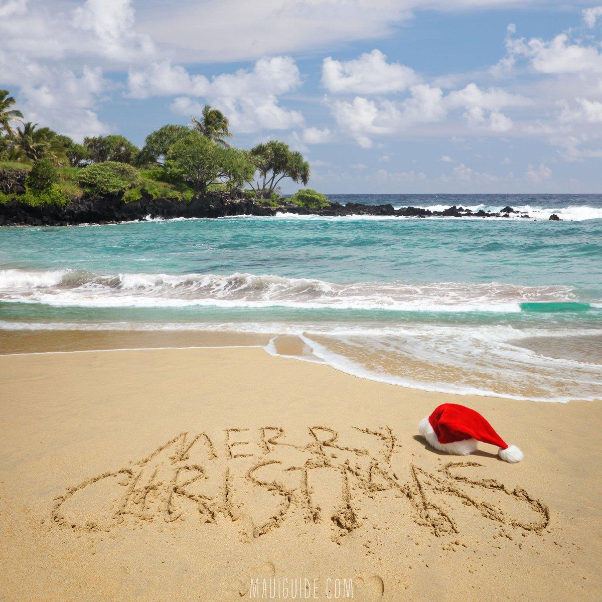 Maui Hawaii on Twitter: \