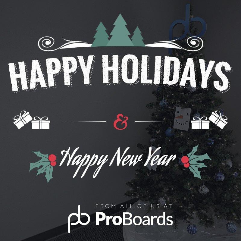 ProBoards Forums (@proboards) | Twitter
