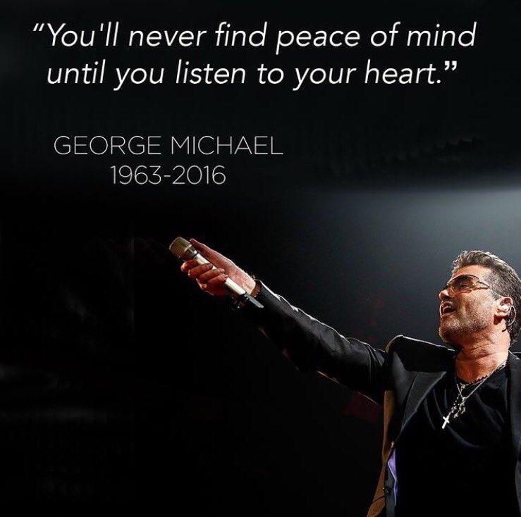 Man, #2016 just won't let up. #RIP #georgemichael https://t.co/hb3Kxh63jX
