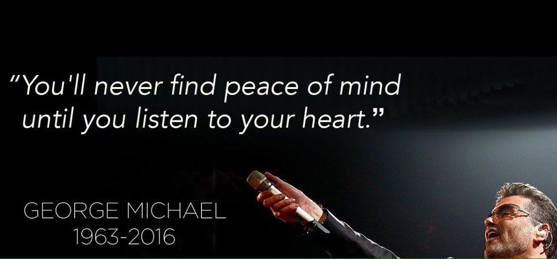 George Michael - Page 8 C0j54D4UQAAYlhx