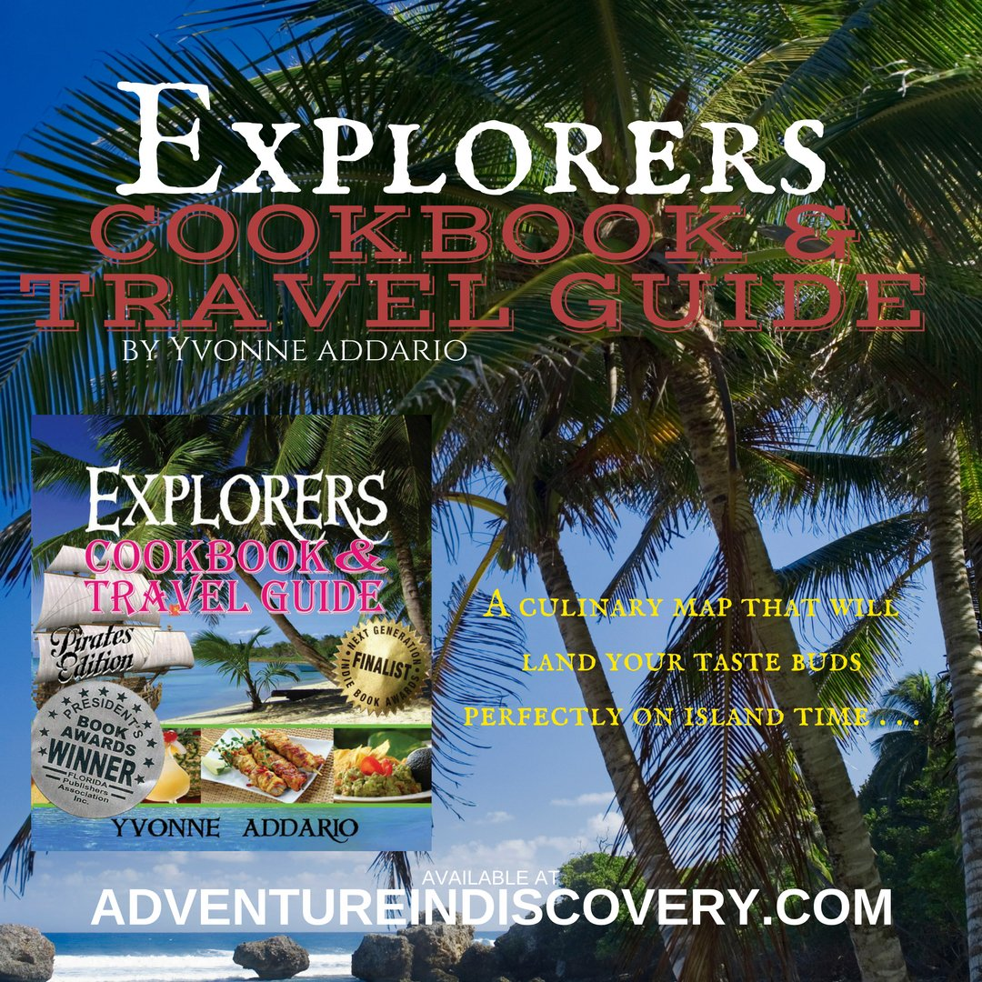 #Recipes that will get your taste buds watering  http:// ow.ly/mBNW307rurx  &nbsp;   #asmsg #iartg #food <br>http://pic.twitter.com/NyDs5QYacq