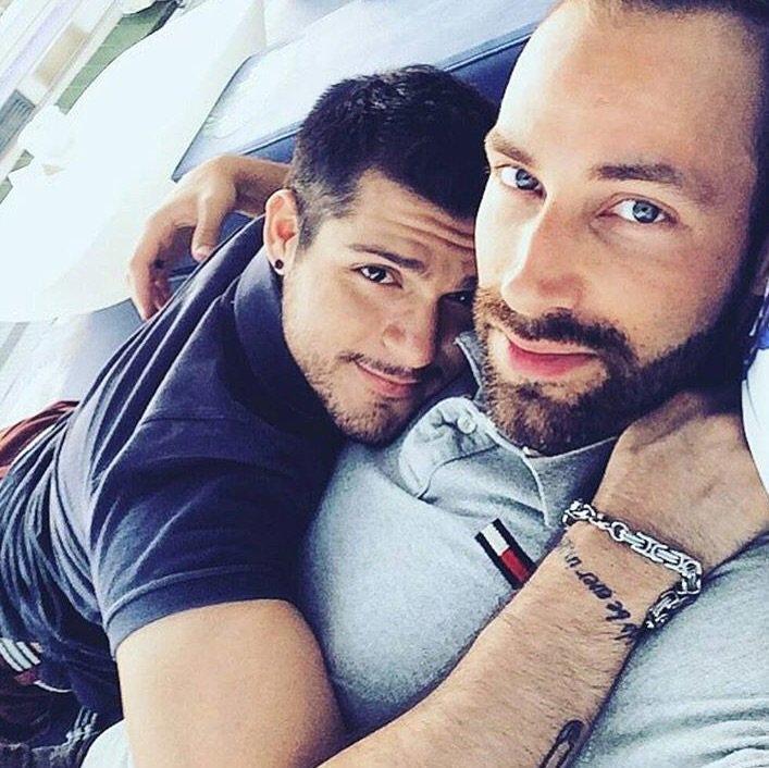 surge gay dating app