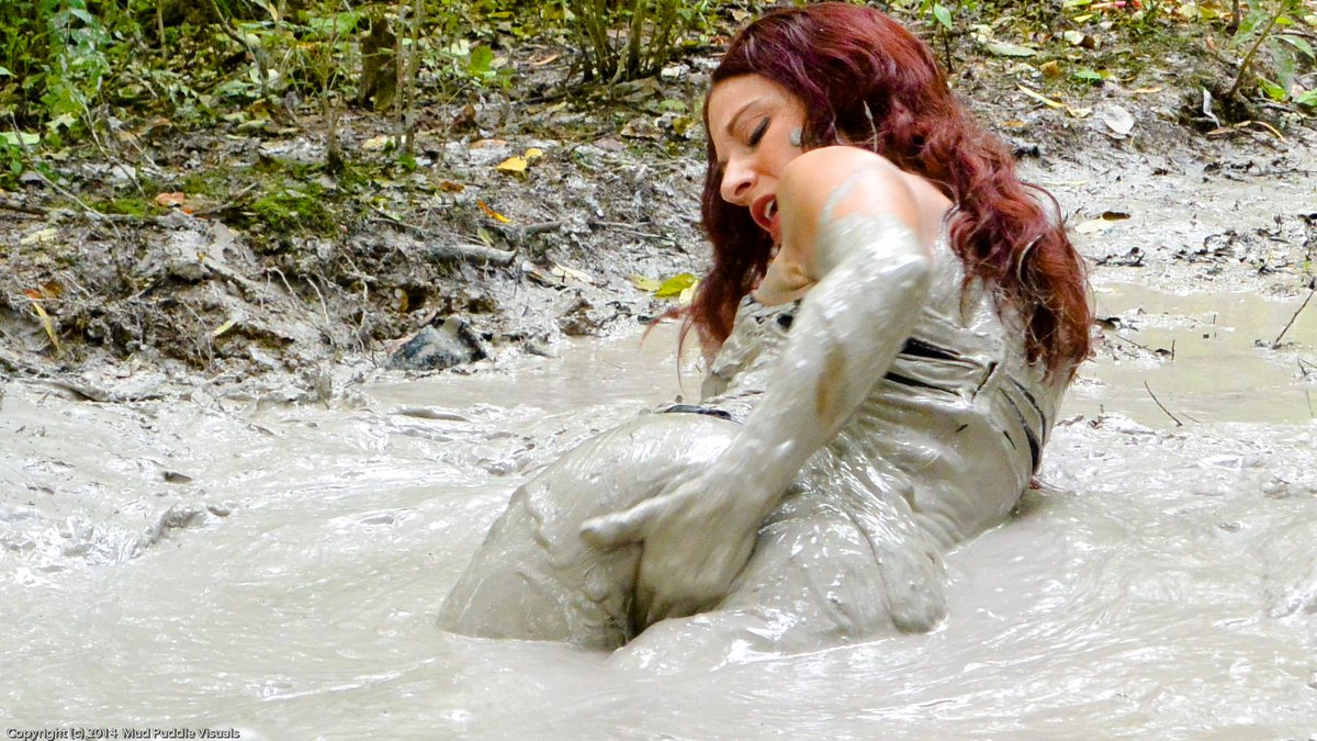 Summer In Quicksand
