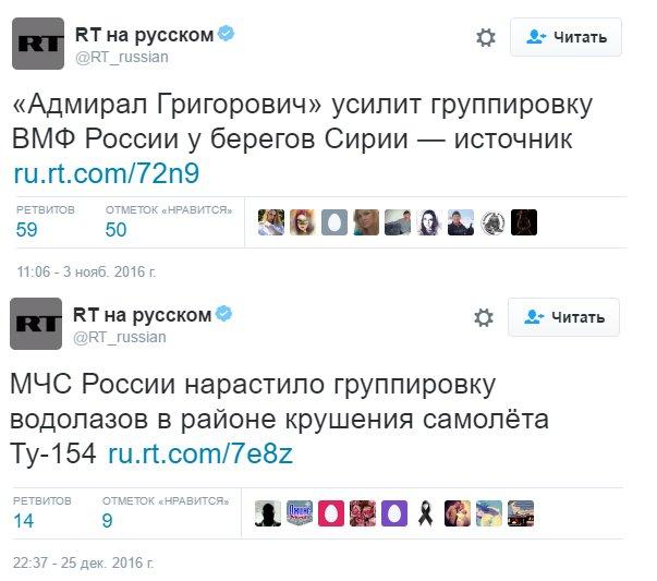 Четыре государства бывшего Советского союза почти готовы признать Крым не территорией Украины, - Чубаров - Цензор.НЕТ 1595